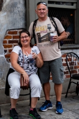 New_Orleans-0820-2