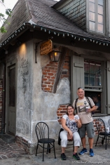 New_Orleans-0820