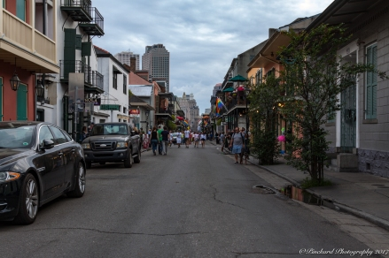 New_Orleans-0822