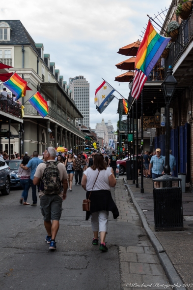 New_Orleans-0826