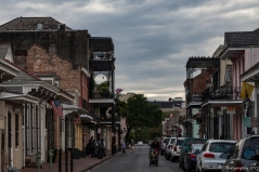 New_Orleans-0827