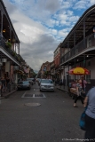 New_Orleans-0829