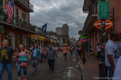 New_Orleans-0830