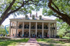 Oak_Alley_Plantation-0707