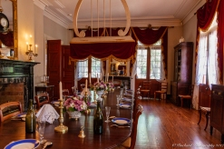 Oak_Alley_Plantation-0720