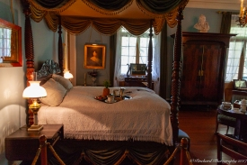 Oak_Alley_Plantation-0739