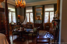 Oak_Alley_Plantation-0741