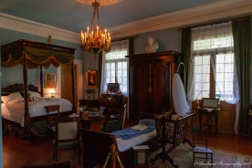 Oak_Alley_Plantation-0744