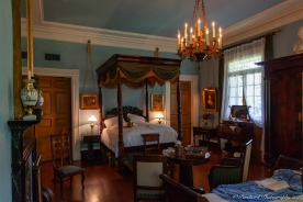 Oak_Alley_Plantation-0745