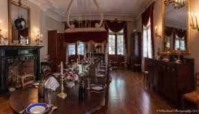 Oak_Alley_Plantation-