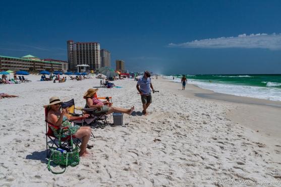 Pensacola_Beach_FL-1642