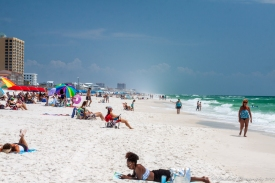 Pensacola_Beach_FL-1646