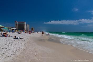 Pensacola_Beach_FL-1648