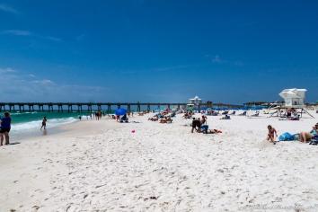 Pensacola_Beach_FL-1650