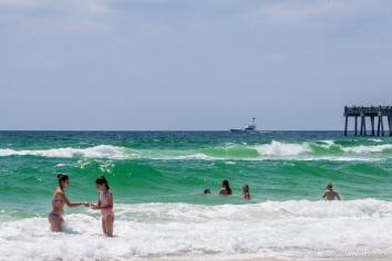 Pensacola_Beach_FL-1653