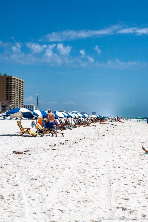 Pensacola_Beach_FL-1656