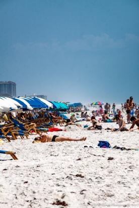 Pensacola_Beach_FL-1657