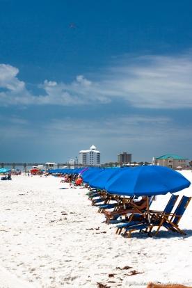 Pensacola_Beach_FL-1661