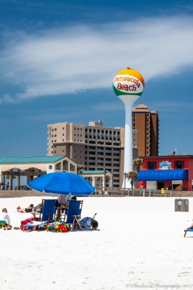 Pensacola_Beach_FL-1664