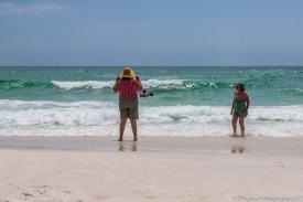 Pensacola_Beach_FL-1668