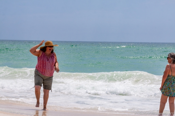 Pensacola_Beach_FL-1670