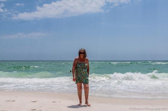 Pensacola_Beach_FL-1678