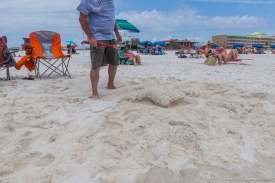 Pensacola_Beach_FL-1695