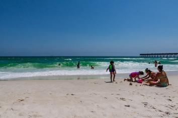Pensacola_Beach_FL-1706