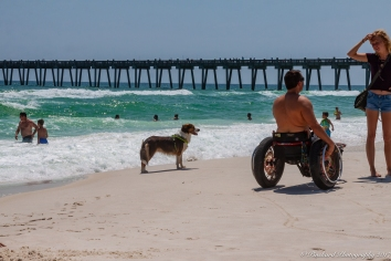 Pensacola_Beach_FL-1712