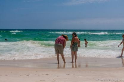 Pensacola_Beach_FL-1733