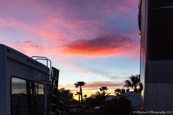 Sunset_Desert_Hot_Springs-0066
