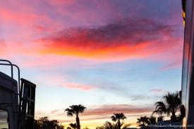 Sunset_Desert_Hot_Springs-0067