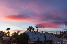 Sunset_Desert_Hot_Springs-0068