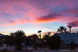 Sunset_Desert_Hot_Springs-0069