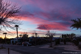 Sunset_Desert_Hot_Springs-0070