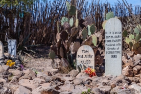 Tombstone_AZ-0183