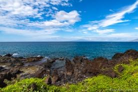 Wailea_Beach_Resort_Maui-9865