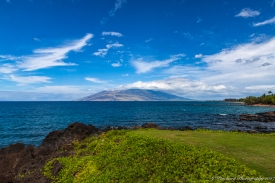 Wailea_Beach_Resort_Maui-9866