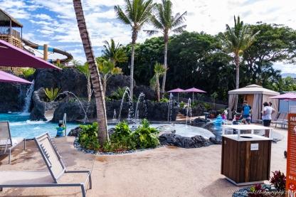 Wailea_Beach_Resort_Maui-9870