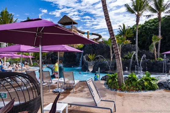 Wailea_Beach_Resort_Maui-9871