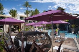 Wailea_Beach_Resort_Maui-9872