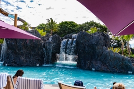 Wailea_Beach_Resort_Maui-9873