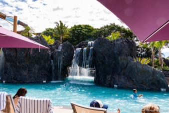Wailea_Beach_Resort_Maui-9874