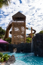 Wailea_Beach_Resort_Maui-9875