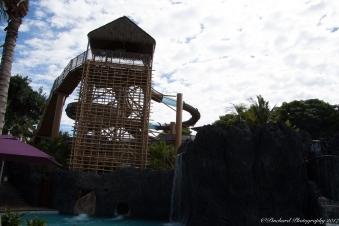 Wailea_Beach_Resort_Maui-9876