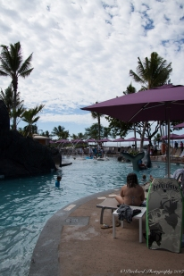 Wailea_Beach_Resort_Maui-9877