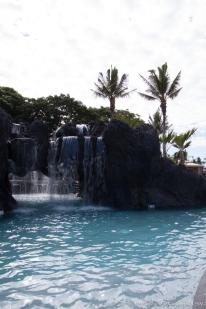 Wailea_Beach_Resort_Maui-9879