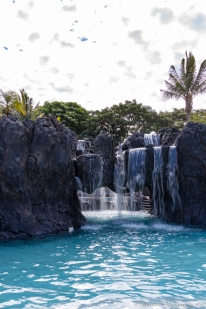 Wailea_Beach_Resort_Maui-9880