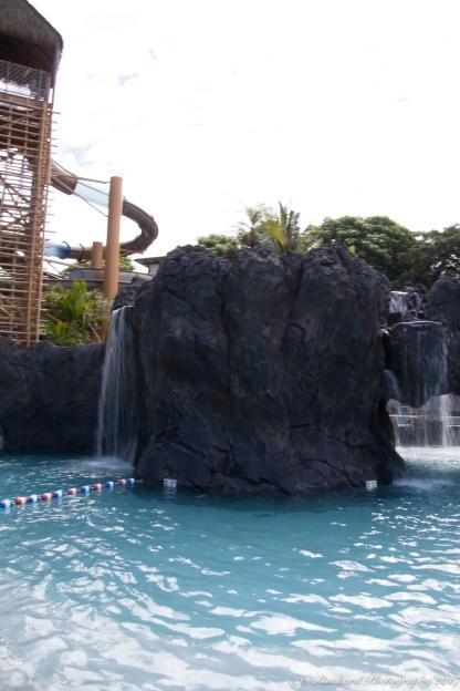 Wailea_Beach_Resort_Maui-9881