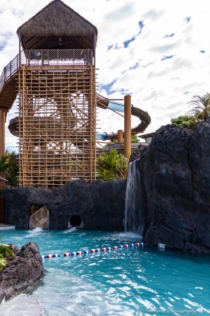 Wailea_Beach_Resort_Maui-9882